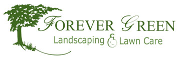 Forever Green Landscaping and Lawn Care